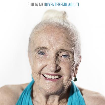giulia-mei-diventeremo-adulti---musica-del-sud