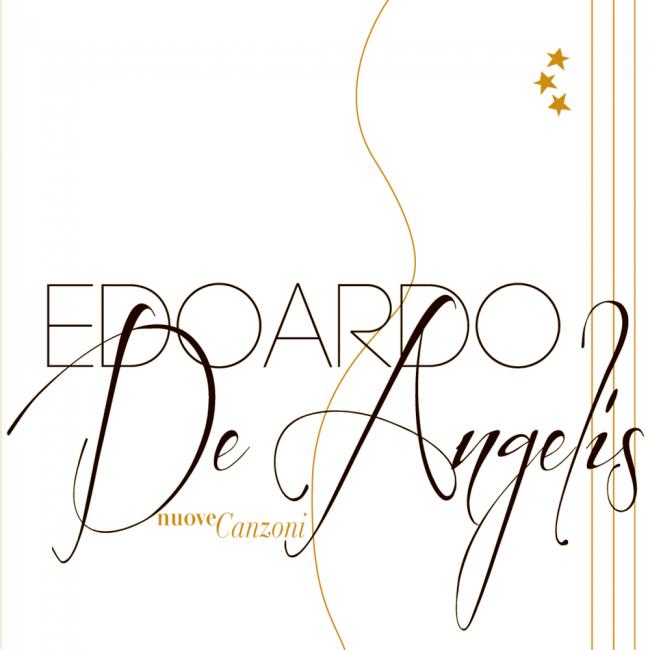 edoardo-de-Angelis---Nuove-canzoni