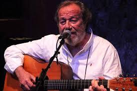 Edoardo De Angelis - Musica del Sud