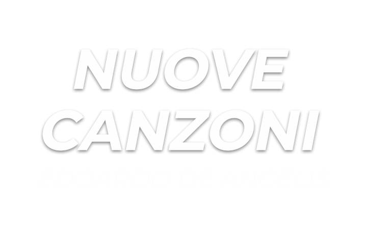 nuove-canzoni
