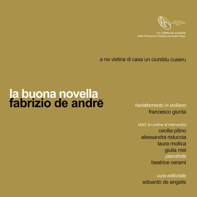 La-Buona-Novella-in-siciliano-front
